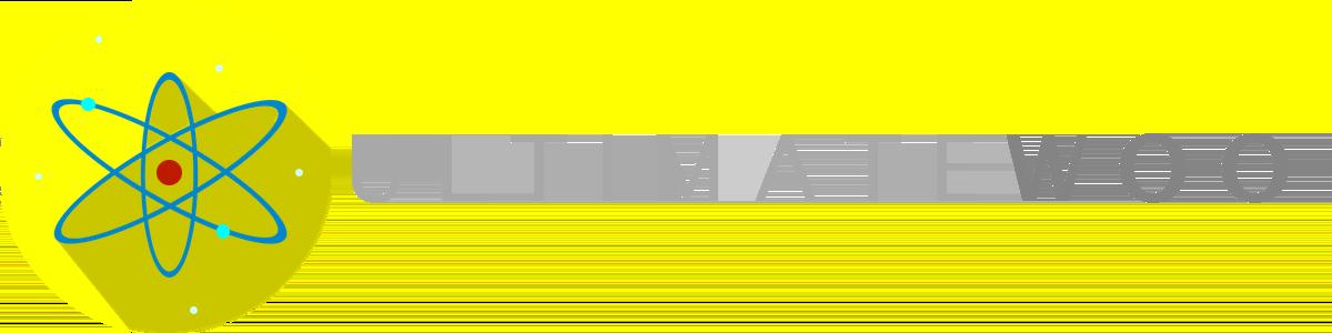 ultimatewoo-logo
